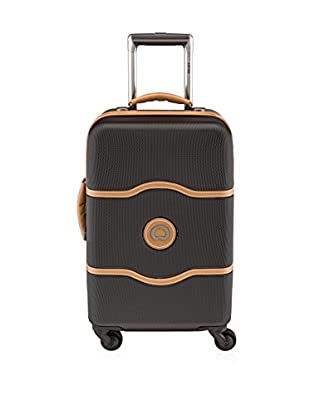 DELSEY Paris Chatelet Spinner Trolley