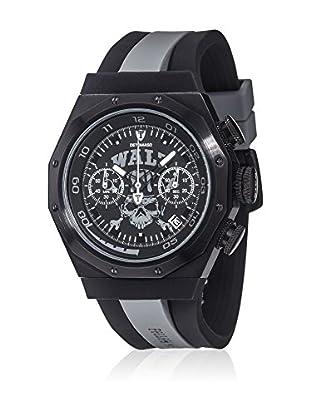 Detomaso Reloj de cuarzo Man Edition 45 mm45x43 mm