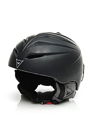 Dainese Helm Performance Colours