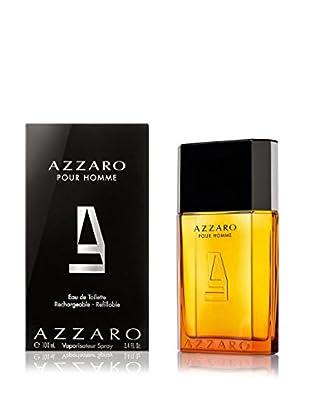 Azzaro Eau de Toilette Herren 100 ml, Preis/100 gr: 32.95 EUR