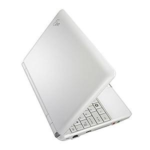 ASUS Eee PC R051CX Netbook (Intel Atom Dual Core,2 GB,320 GB,Win 7)