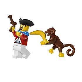 LEGOアドベントカレンダー2