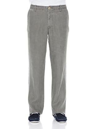 Dockers Pantalón Confort Linen