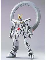 Gundam Seed: Stargazer Gundam 1/144 Model Kit