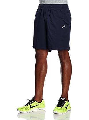 Nike Shorts Jersey
