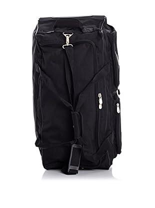 AspenSport Sporttasche