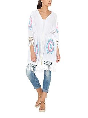 Tantra Kimono