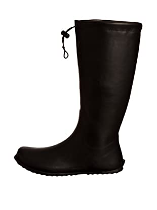 Vivobarefoot Botas Waterloo J UC (Negro)