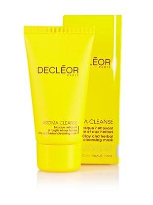 DECLÉOR Gesichtsmaske Aroma Cleanse 50 ml, Preis/100 ml: 41.9 EUR