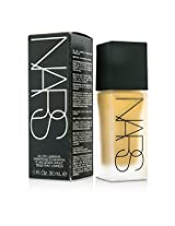NARS All Day Luminous Weightless Foundation #Punjab (Medium 1) 30ml/1oz
