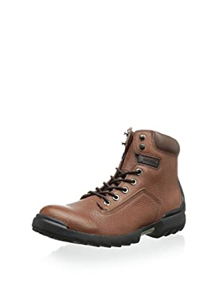 Pirelli Men's Boot (Brown)