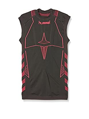 Hummel Funktionsunterhemd Baselayer Hero Sleeveless