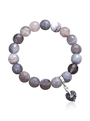 Coccola Armband  Sterling-Silber 925/silber