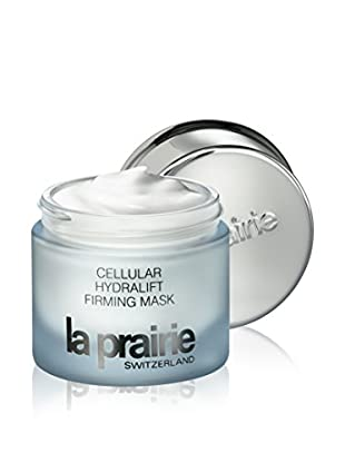 LA PRAIRIE Mascarilla Facial Cellular Hydralift 50 ml