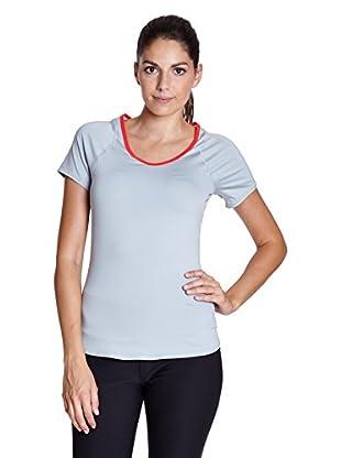 Nike T-Shirt Advantage Court
