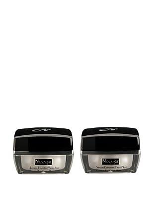 Novange 788 Set Lift Global: Anti-Arrugas y Relajación de los Párpados