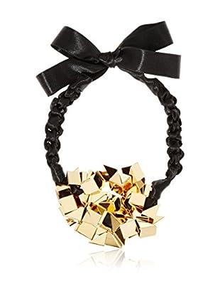 Noritamy Collar