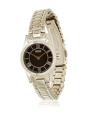 Hugo Boss Reloj de cuarzo 1502376