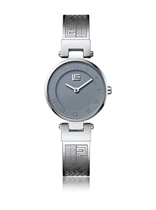 Guy Laroche Reloj L1001-02
