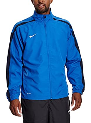 Nike Giacca Training Woven Warm-Up