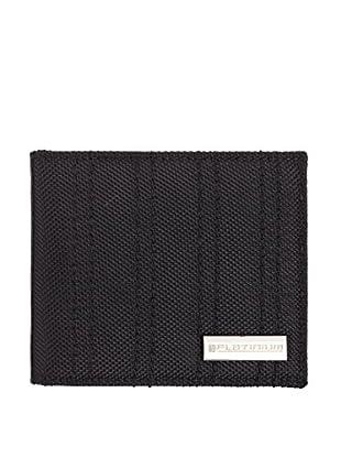 Platinium Geldbeutel Business 9.1 cm