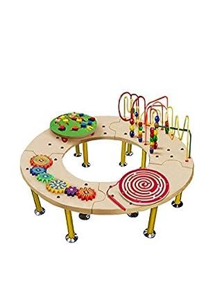 Giocattoli Per Bambini Voga Italia Donne Uomini E La