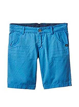 Chiemsee Shorts Iandre