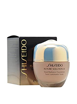 Shiseido Foundation Creme Total Radiance B40 15 SPF 30.0 ml, Preis/100 ml: 209.96 EUR
