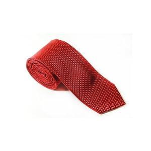 Ideal accessory for gentlemen