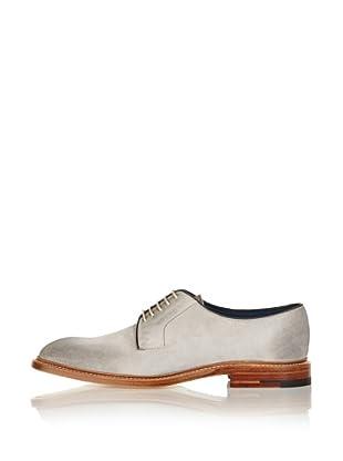 George Webb Zapatos Keaton (Gris)