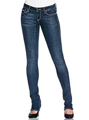 Miss Sixty Jeans Soul Skinny Trumpet 34