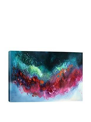 Rowan Gallery-Wrapped Canvas Print