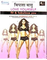 Fit & Fabulous You: A fabulous workout VCD in (Hindi)
