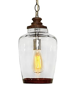 Arttex Lighting Framingham Pendant Light