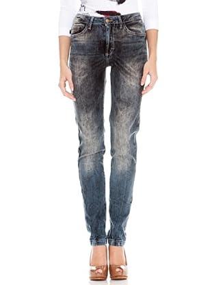 Just Cavalli Jeans (Blau)