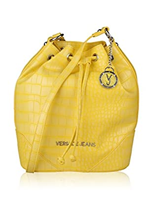 Versace Jeans Beuteltasche