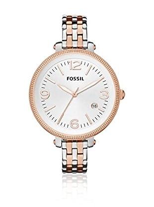 Fossil Reloj ES3215