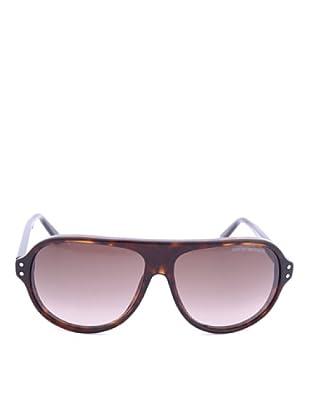 Emporio Armani Gafas de Sol EA9860 SHA-086