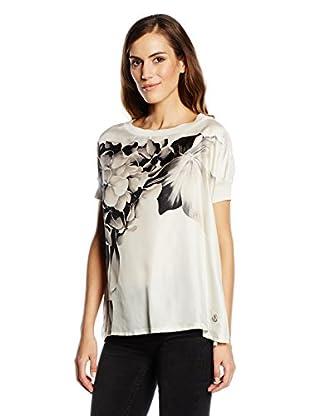 Moncler T-Shirt T Shirt
