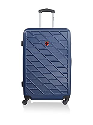 GEOGRAPHICAL NORWAY Trolley rígido Starbuc 58 cm