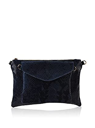 Florence Bags Pochette Ath