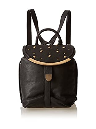 SEE BY CHLOÉ Rucksack Lizzie Backpack