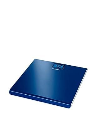 Bosch Báscula PPW3105 Azul