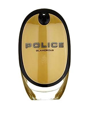 Police Eau de Toilette Hombre Glamorous 75.0 ml