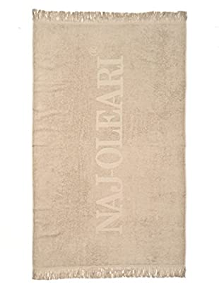 Naj Oleari Telo Mare Lino 100x180 cm