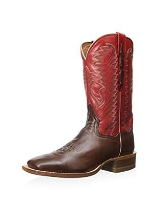 Dan Post Men's Danpost Free Hand Western Boot