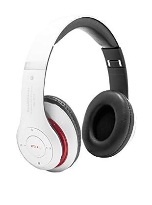 UNOTEC Bluetooth-Ohrhörer Pitaly Iii