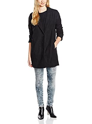 Pepe Jeans London Cappotto Lana Meg