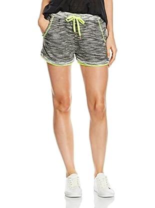 Poète Shorts Short 55107