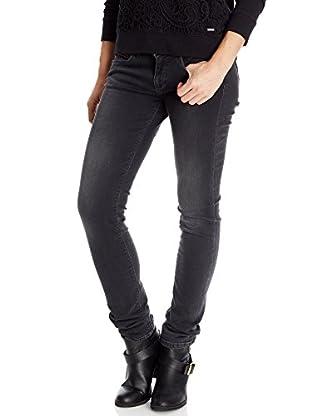 Pepe Jeans London Jeans New Brooke